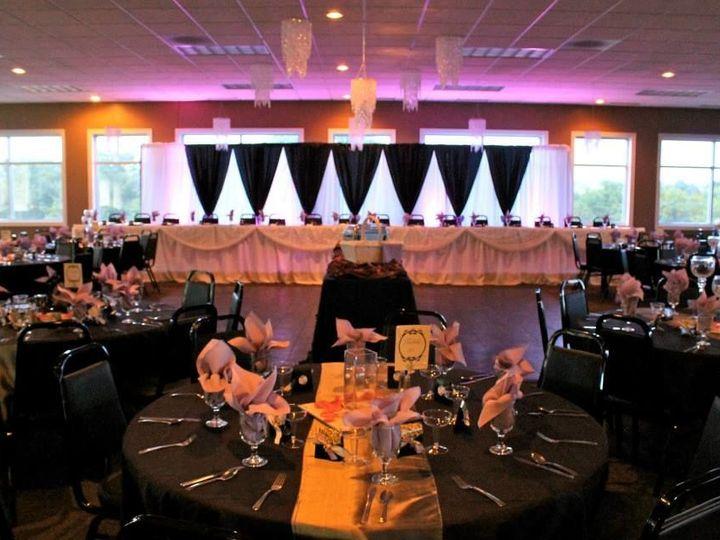 Tmx 1528464240 77b2137da477d0eb 1528464239 9123ed2789644382 1528464235968 3 1001488 6436225956 Norwalk, Iowa wedding venue
