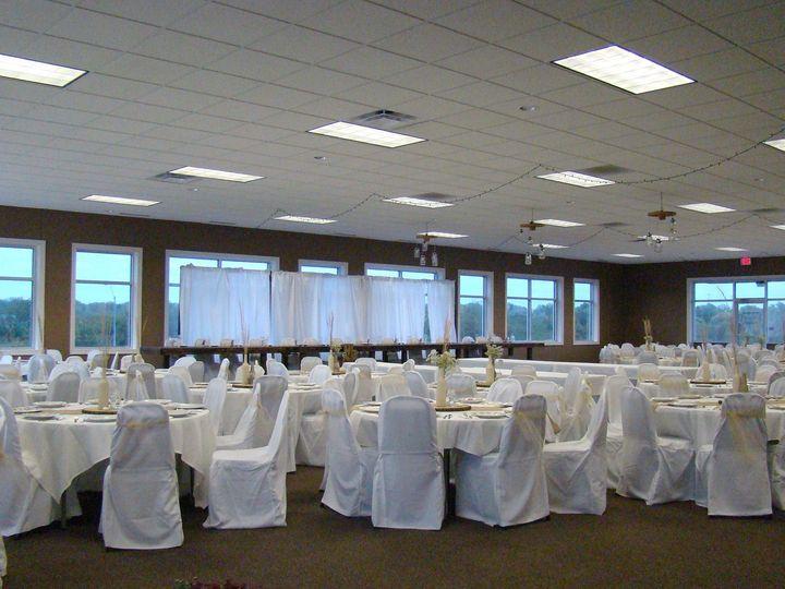 Tmx 1528464241 C8d706ce7f59f310 1528464239 C2dcd241f8ff3175 1528464235970 4 11999732 114279607 Norwalk, Iowa wedding venue