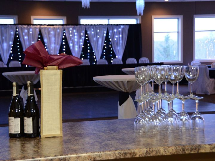 Tmx Bar Window 51 410049 1556308474 Norwalk, Iowa wedding venue