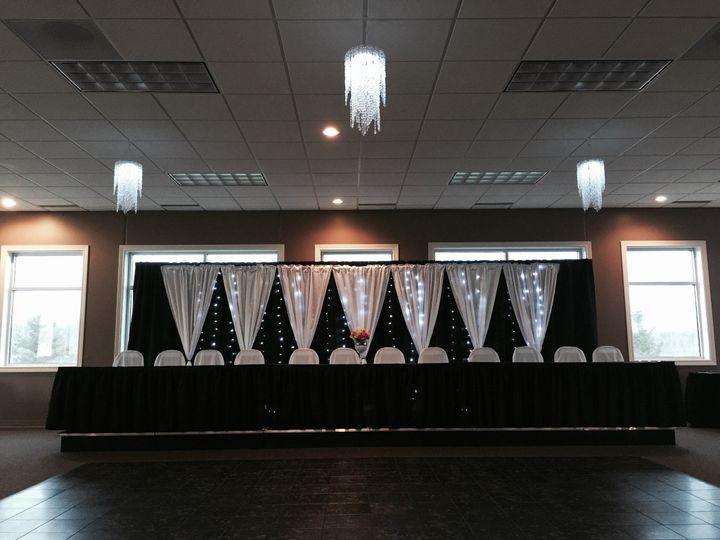 Tmx Black With White Drape 51 410049 1556308481 Norwalk, Iowa wedding venue