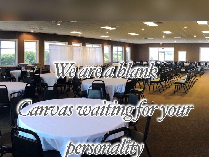 Tmx Blank Canvas Pic 51 410049 1556308477 Norwalk, Iowa wedding venue