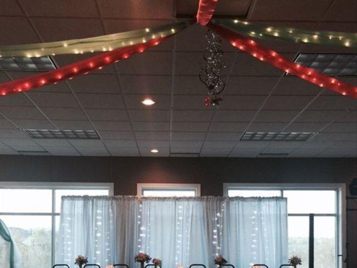 Tmx Cake On Dance 51 410049 1556308476 Norwalk, Iowa wedding venue