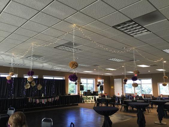 Tmx Ceiling Decor 51 410049 1556308477 Norwalk, Iowa wedding venue