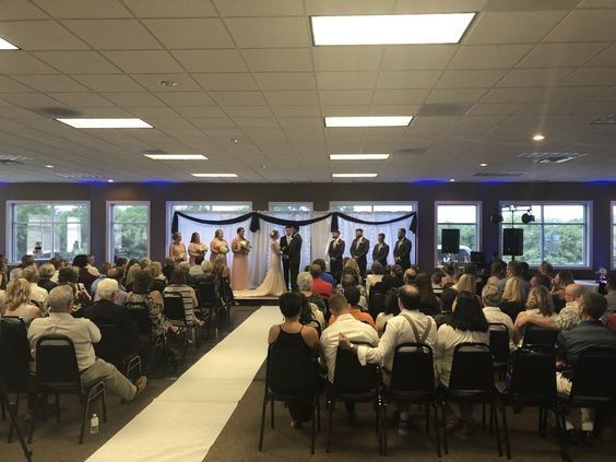 Tmx Ceremony 51 410049 1556308479 Norwalk, Iowa wedding venue