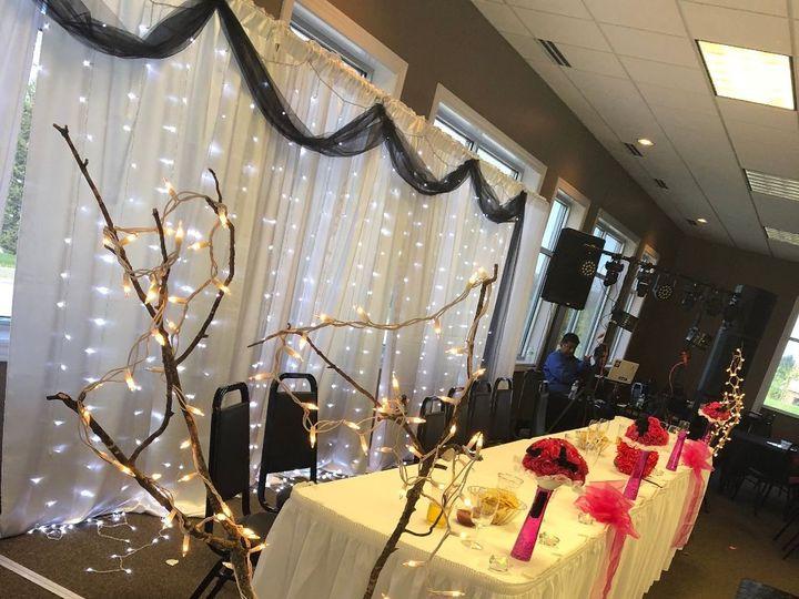 Tmx Flower Petels 51 410049 1556308501 Norwalk, Iowa wedding venue