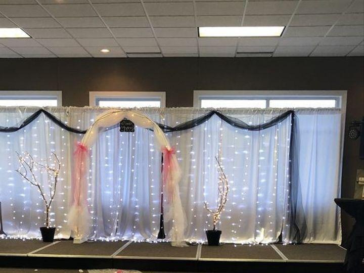 Tmx Guests At Tables 51 410049 1556308490 Norwalk, Iowa wedding venue