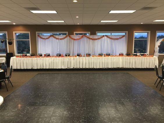 Tmx White And With With 14 51 410049 1556308499 Norwalk, Iowa wedding venue