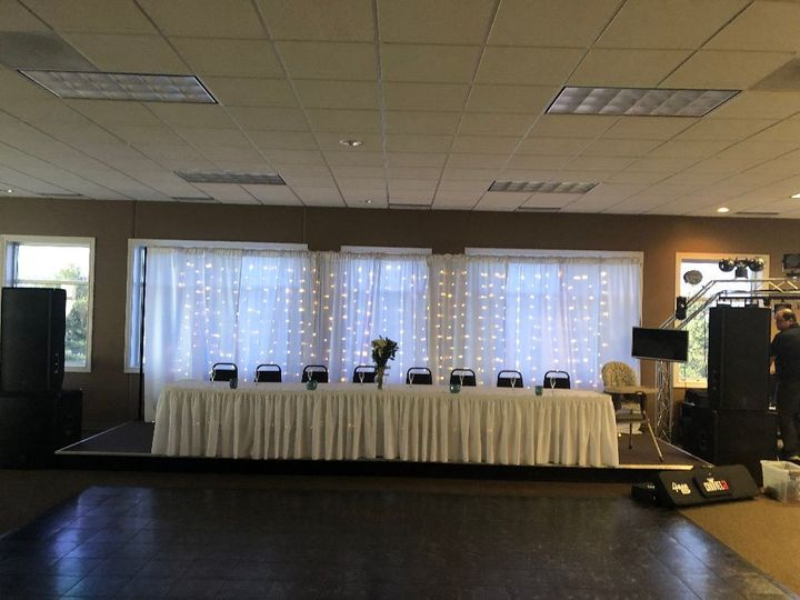 Tmx White Head Table 51 410049 1556308503 Norwalk, Iowa wedding venue