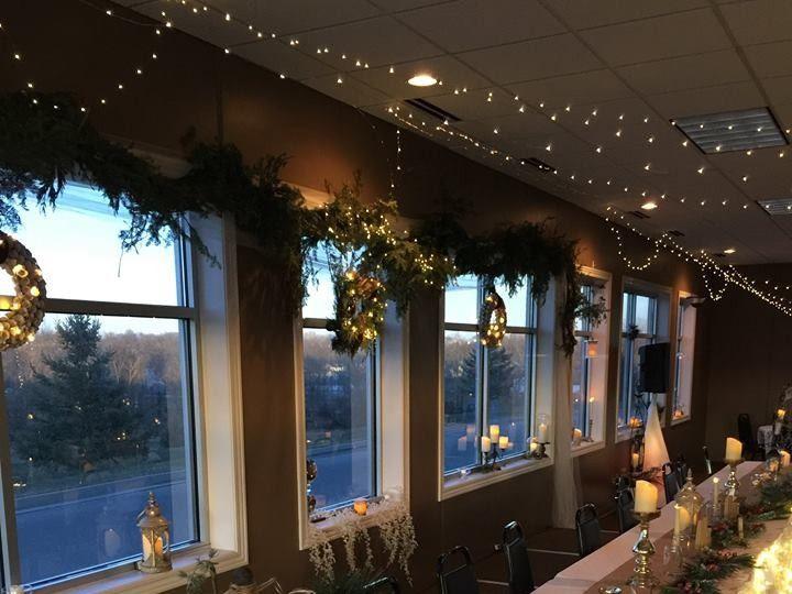 Tmx Winter Wedding Background 51 410049 1556308532 Norwalk, Iowa wedding venue