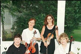 Four Seasons String Quartet