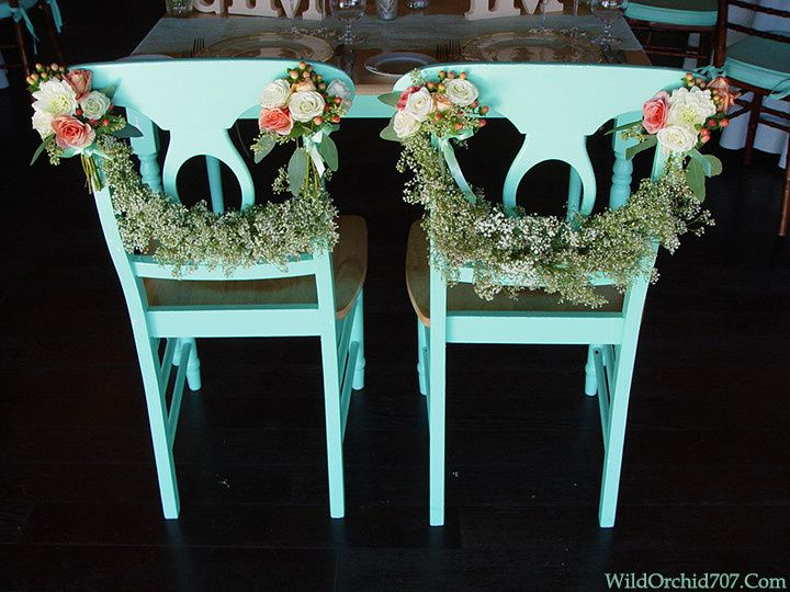 800x800 1426282631481 sweetheat table wedding flowers by the wild orchid
