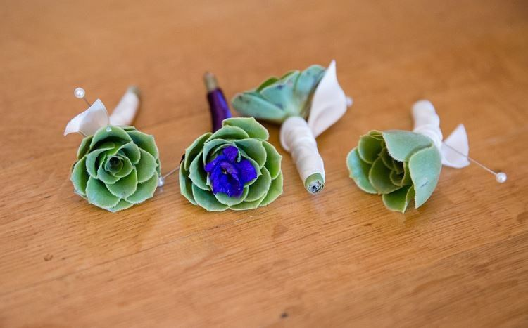 800x800 1426288806196 succulent boutonnieres at paradise ridge by the wi