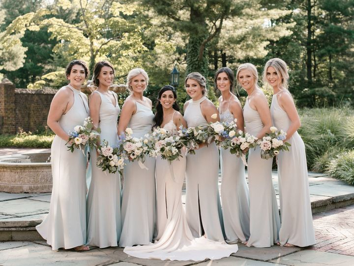 Tmx Englund Wedding Edits 491 51 1240049 159925165235429 Carlisle, PA wedding dress