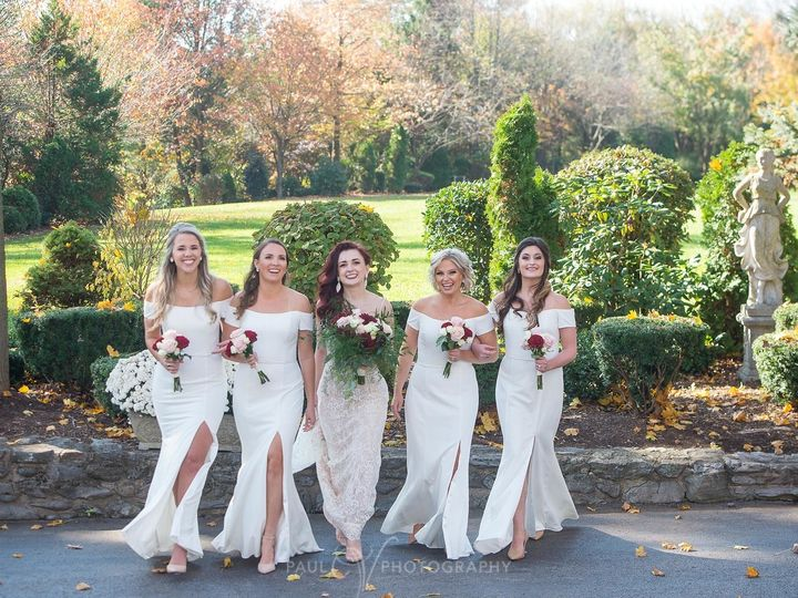 Tmx Img 7095 1 51 1240049 159925162611581 Carlisle, PA wedding dress