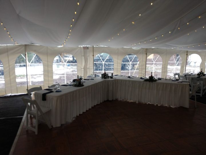 Tmx Head Table L2 51 560049 1560353198 Eagle River, WI wedding rental