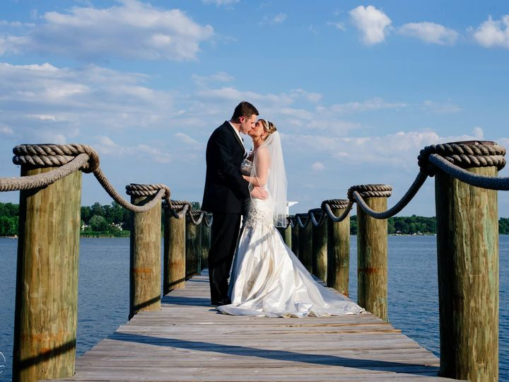 Tmx 1455921741054 1194775210969481303337014331569878886220322o Belcamp, Maryland wedding venue