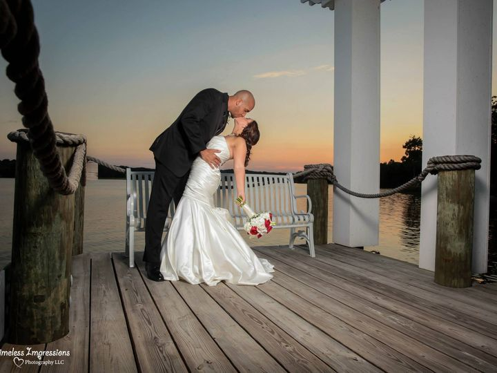 Tmx 1455921751236 118752095888727945863724958537663217804833o Belcamp, Maryland wedding venue