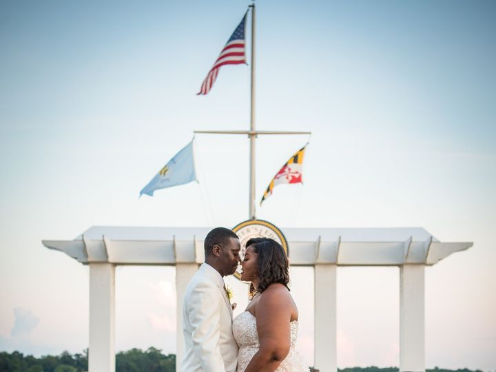 Tmx Ss5 51 131049 158748286498055 Belcamp, Maryland wedding venue