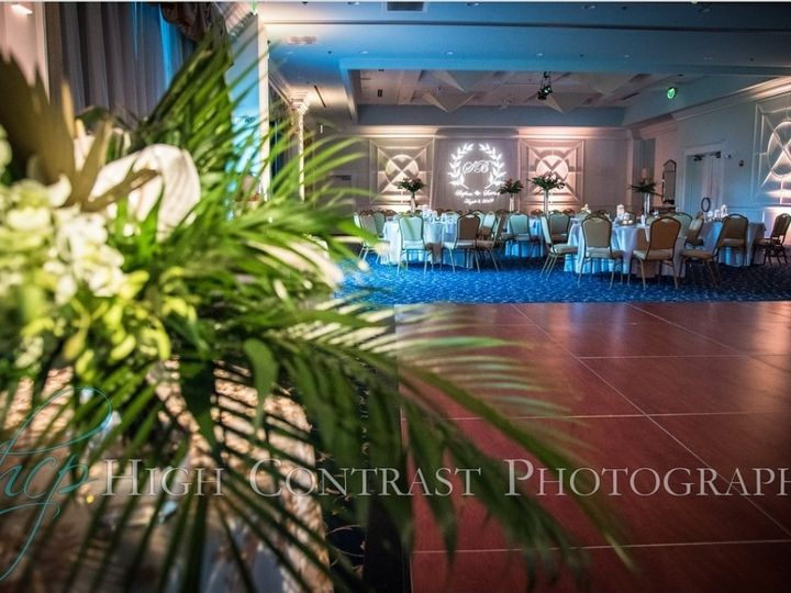 Tmx Ss 51 131049 158748286966982 Belcamp, Maryland wedding venue