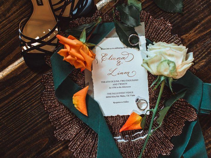 Tmx 6f5a7530 51 1231049 159309939859834 Houston, TX wedding photography
