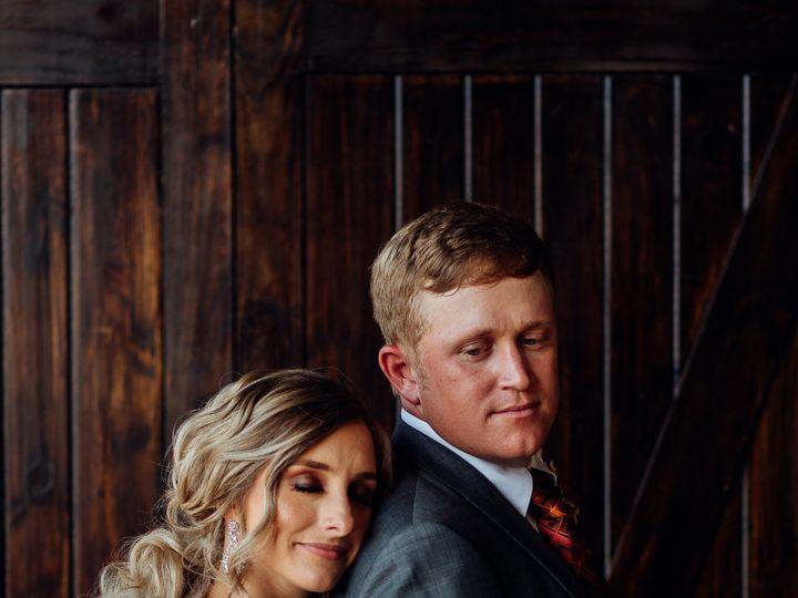 Tmx 6f5a7658 51 1231049 159309939947830 Houston, TX wedding photography