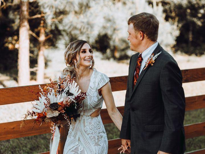 Tmx 6f5a7713 51 1231049 159309939590382 Houston, TX wedding photography