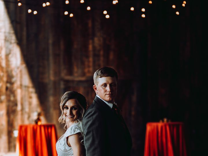 Tmx 6f5a7763 51 1231049 159309940070293 Houston, TX wedding photography