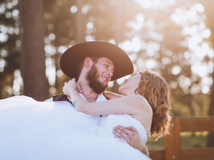 Tmx 6f5a7788 51 1231049 159309940067261 Houston, TX wedding photography