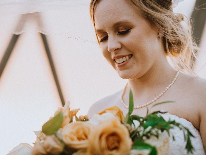 Tmx 6f5a7881 51 1231049 159309940235747 Houston, TX wedding photography