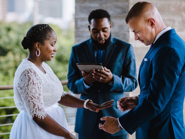 Tmx 6f5a7965 51 1231049 159309939787794 Houston, TX wedding photography