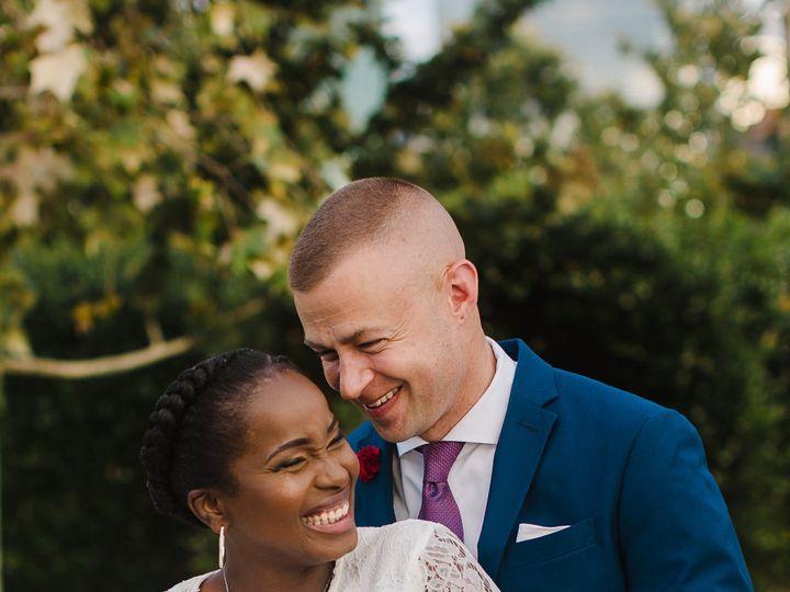 Tmx 6f5a8068 51 1231049 159309940427388 Houston, TX wedding photography