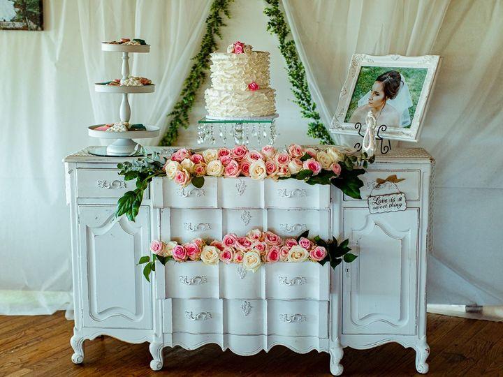 Tmx Ariannagevents 3 51 1231049 1572239652 Houston, TX wedding photography