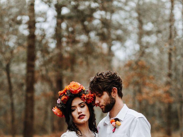 Tmx Attheshire 20191221 178 51 1231049 157798021671556 Houston, TX wedding photography
