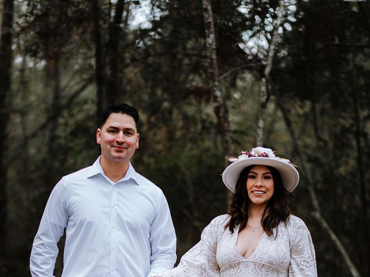 Tmx Attheshire 20191221 224 51 1231049 157798070069458 Houston, TX wedding photography