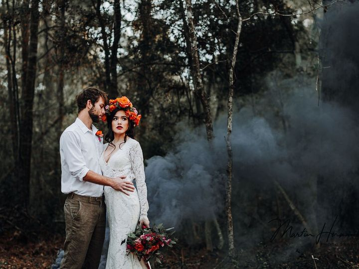 Tmx Attheshire 20191221 269 51 1231049 157798021653631 Houston, TX wedding photography