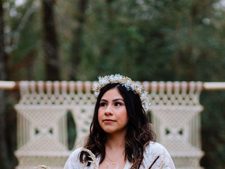 Tmx Attheshire 20191221 78 51 1231049 157798070052295 Houston, TX wedding photography