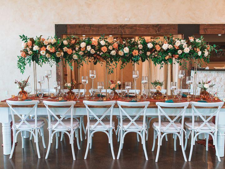 Tmx C40a6924 51 1231049 159309940318042 Houston, TX wedding photography