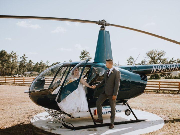 Tmx C40a6958 51 1231049 159309940370932 Houston, TX wedding photography