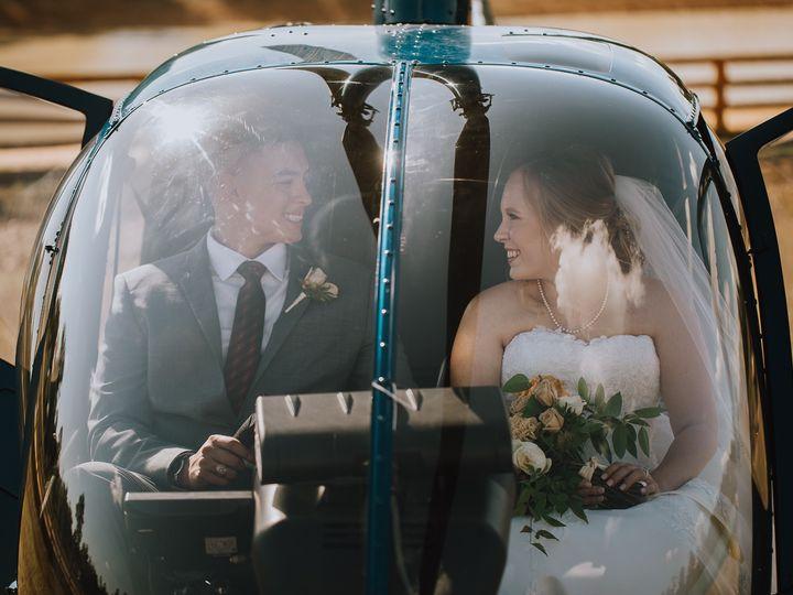 Tmx C40a6981 51 1231049 159309940433690 Houston, TX wedding photography