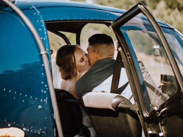 Tmx C40a6992 51 1231049 159309939912534 Houston, TX wedding photography