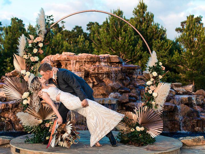 Tmx C40a7210 51 1231049 159309940894257 Houston, TX wedding photography
