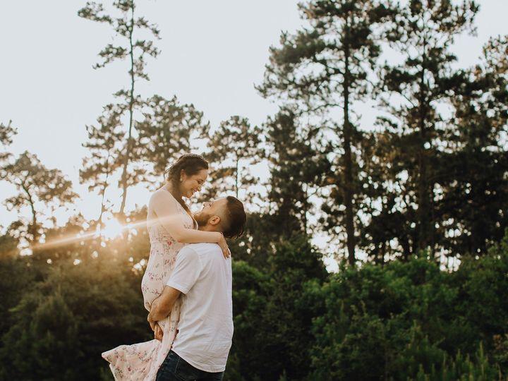 Tmx Cynthiayazan 3 51 1231049 159309940983381 Houston, TX wedding photography