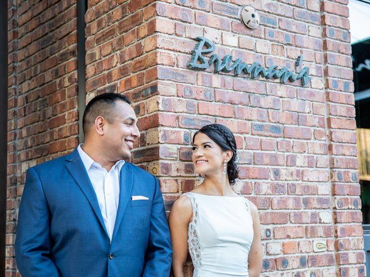Tmx Edith Website 4 51 1231049 1565754944 Houston, TX wedding photography