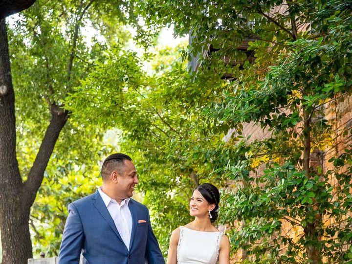 Tmx Edith Website 5 51 1231049 1565754944 Houston, TX wedding photography