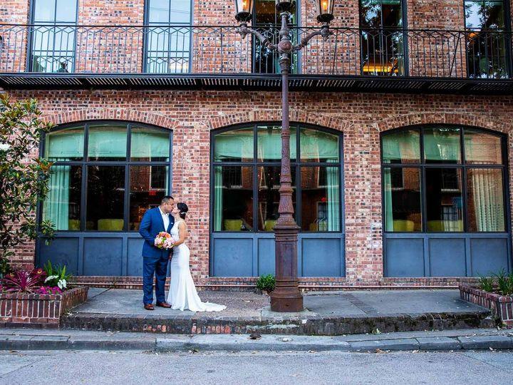 Tmx Edith Website 6 51 1231049 1565754944 Houston, TX wedding photography
