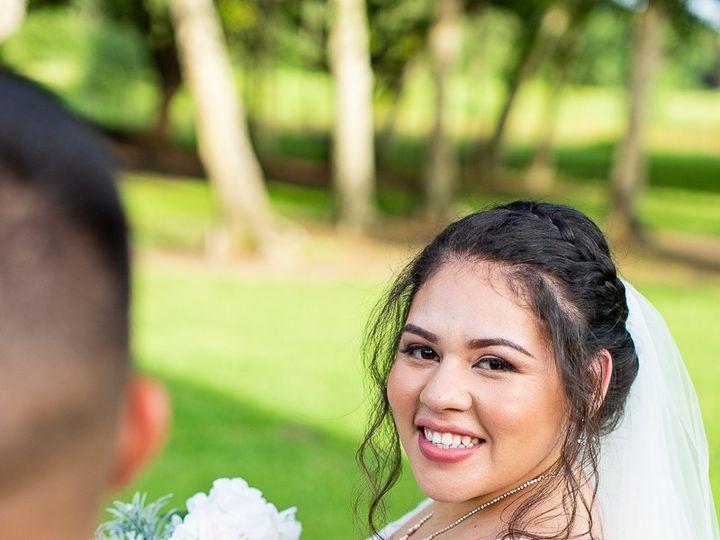 Tmx Hansis By Martin Hdz 2 51 1231049 1565754956 Houston, TX wedding photography
