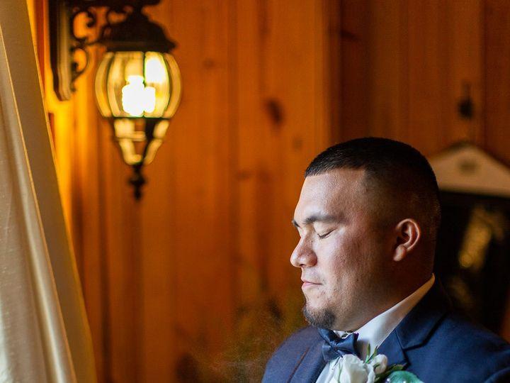 Tmx Hansisiwebsite 10 51 1231049 1565755001 Houston, TX wedding photography