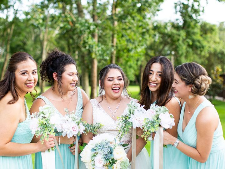 Tmx Hansisiwebsite 12 51 1231049 1565754979 Houston, TX wedding photography