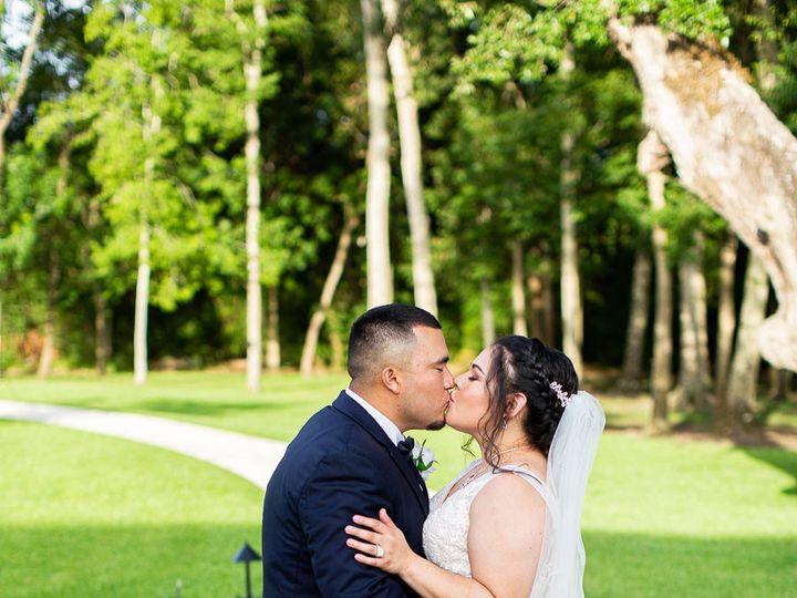 Tmx Hansisiwebsite 16 51 1231049 1565754983 Houston, TX wedding photography