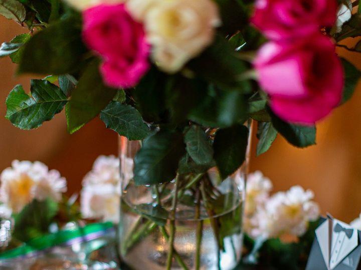 Tmx Hansisiwebsite 4 51 1231049 1565754961 Houston, TX wedding photography